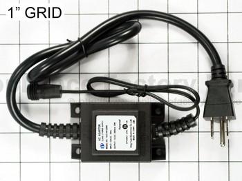 NXG07000354A1