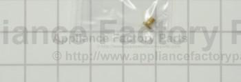WLF816670
