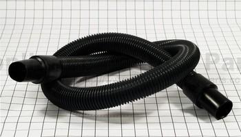 CP-40452