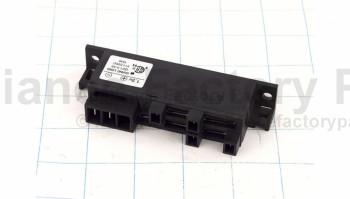 R-ELEC-BOX