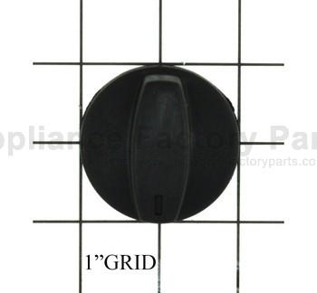 CHRG312-0401-W1
