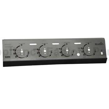 CHRG521-0030-W1