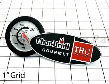 CHRG517-8800-W1