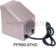 PF80-97HD