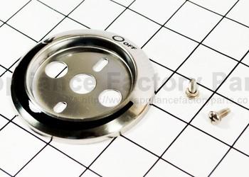 CHRG351-0060-W1