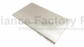 NXG20001929A0