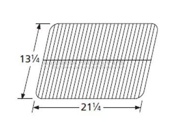 MCM515011110