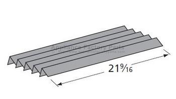 MCM949534555