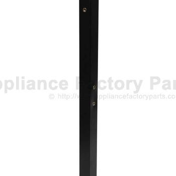 CHRG560-0037-W1
