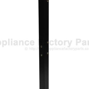 CHRG560-0036-W1