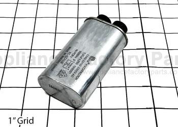 WLF816362