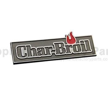 CHR2230A-01-000-03