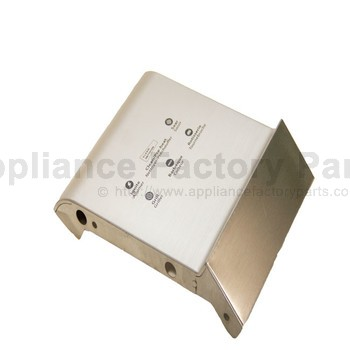 CHRG352-0041-W1