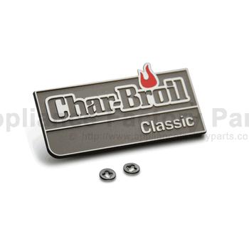CHRG651-0016-W1