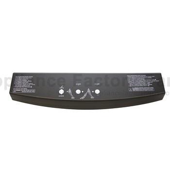 CHRG305-000K-W1