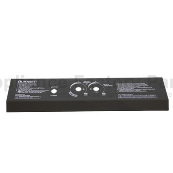 CHRG307-2800-W1