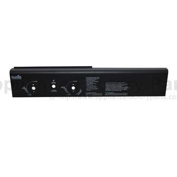 CHRG309-2800-W1