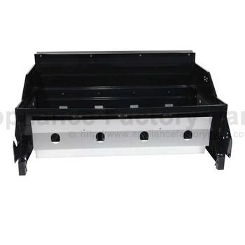 CHRG520-6200-W1