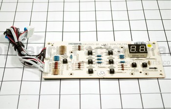 P68700151
