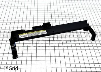 P62400124