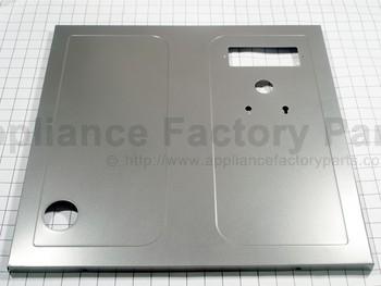 SP95-9C