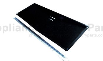 NXG20001029A0