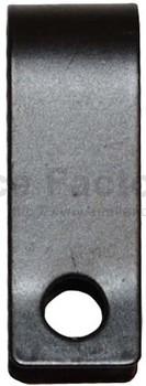 600-4624-7