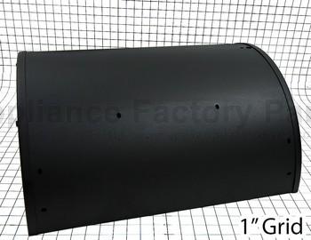CHG300014