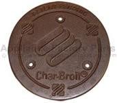 CHR29101010