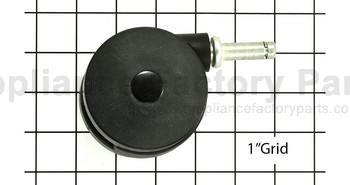 CHR45601080