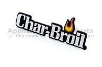 CHR4157147