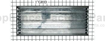 CHR3485532