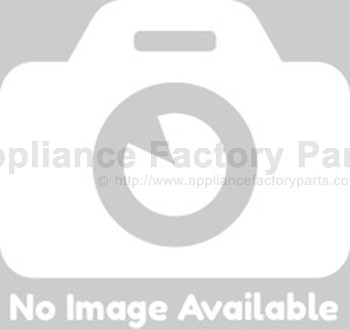 Part WR60X23584 - Appliance Factory Parts on