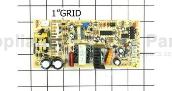 RF-5210-11