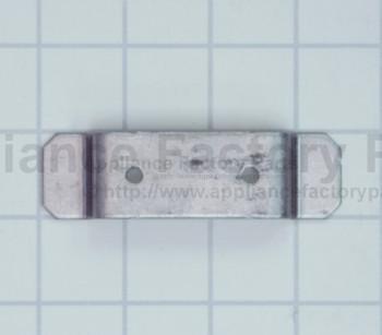 WLF817264