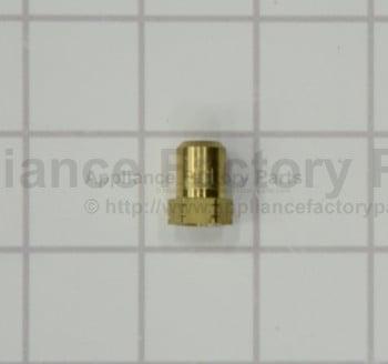 WLF815190