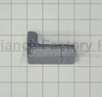WLF816428