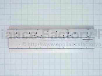 WLF817183