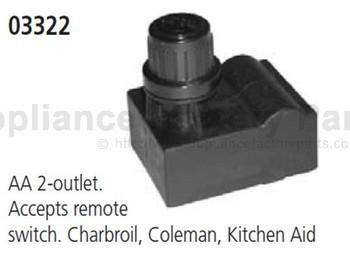 MCM020332223