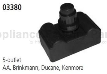 MCM080338003