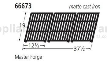 MCM676667336