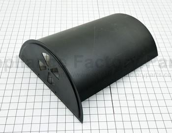 CHG900210