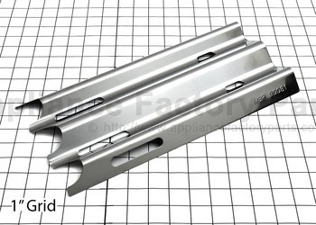 MCM989008110