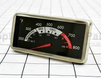 MCM020002110