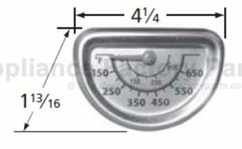 MCM670047289