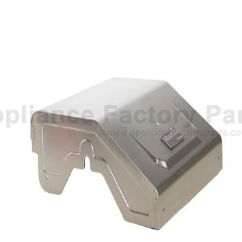 CHRG309-6300-W1
