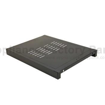 CHRG309-2200-W2