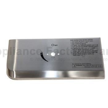 CHRG651-N701-W1