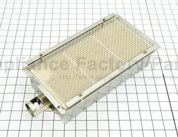 PG50601SRLA-55