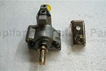 NCA536-120